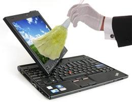 service-curatare-laptop1