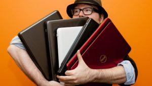 Laptopuri recomandate de achizitionat in 2016 - Branduri