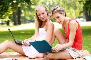 Laptopuri recomandate de achizitionat in 2016 - Dimensiuni