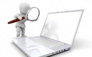 Sfaturi inutile pentru laptop