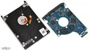 Ce placa video si ce hard disk trebuie sa aiba noul meu laptop - SSHD