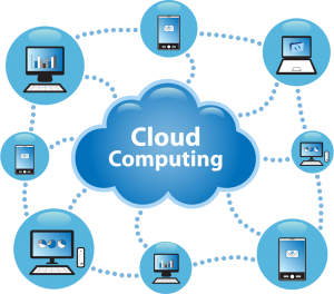 Despre cloud computing