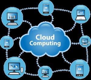 Despre cloud computing