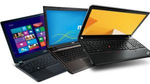 Ce fel de laptop sa-mi iau, nou sau second hand