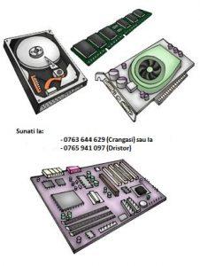 Cum mentinem laptopul mereu tanar ? Cu un upgrade!