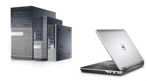 Cumpar computer stationar sau laptop