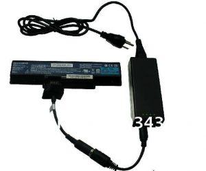 Detalii esentiale despre bateria pentru laptop