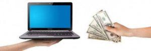 Programul de rascumparare laptopuri