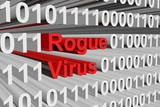 Atacuri informatice asupra computerelor