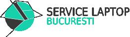 Serviciile oferite de ServicelaptopBucuresti