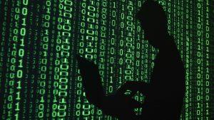 Atacuri cibernetice deosebite