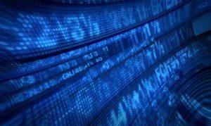 Atacuri cibernetice mai putin cunoscute