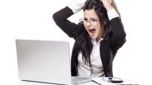 Cum poti creste durata de utilizare a laptopului