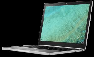 Laptopul fara tasta Space