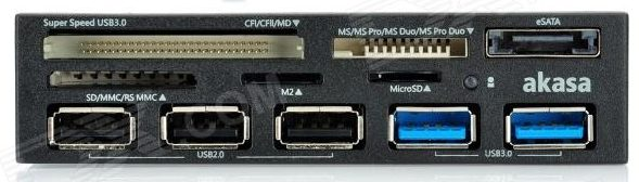 Ce este si ce face portul USB
