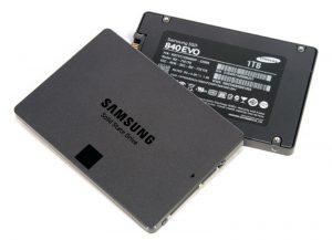 Ce este si ce face un SSD