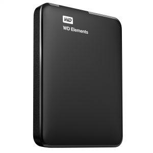 Unitati de stocare externe pentru laptop